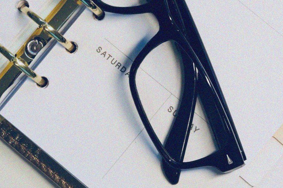 Build a Good Habit with this 52-Week Ipon Challenge