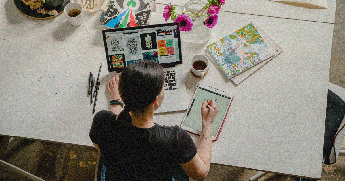 Skills You Can Learn Today, So You Can Work from Home