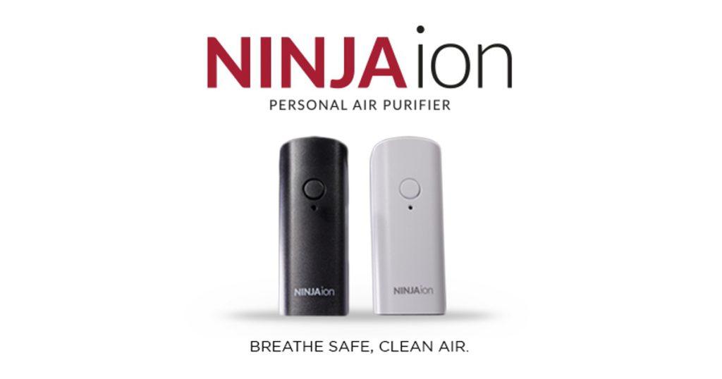 Ninja ION