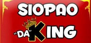 Siopao King