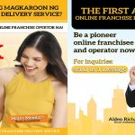 TokTok Franchise – How to Own a Franchise