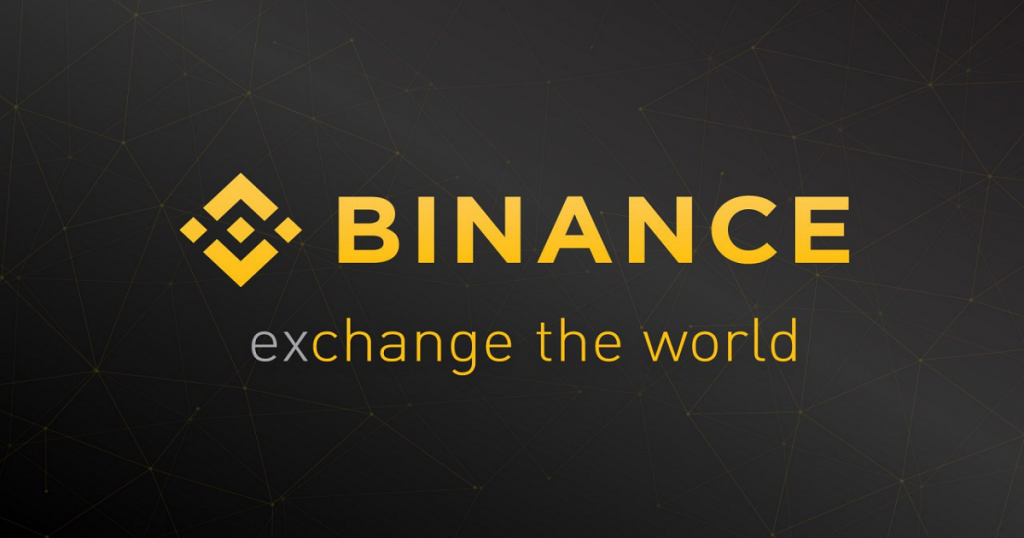 How to Create a Binance Account