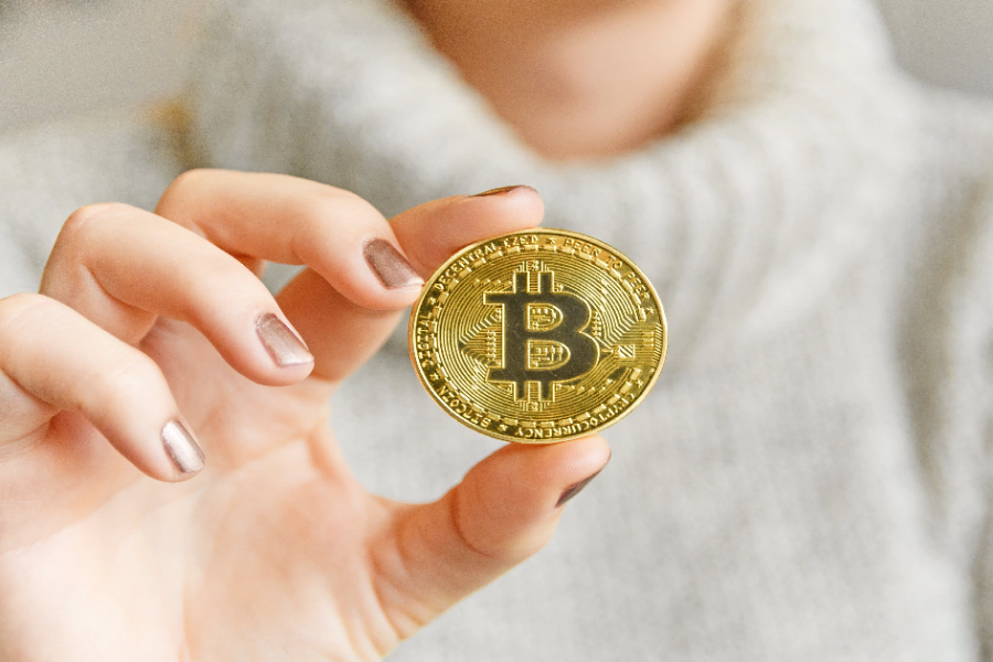 Everything That You Need to Know About Bitcoin